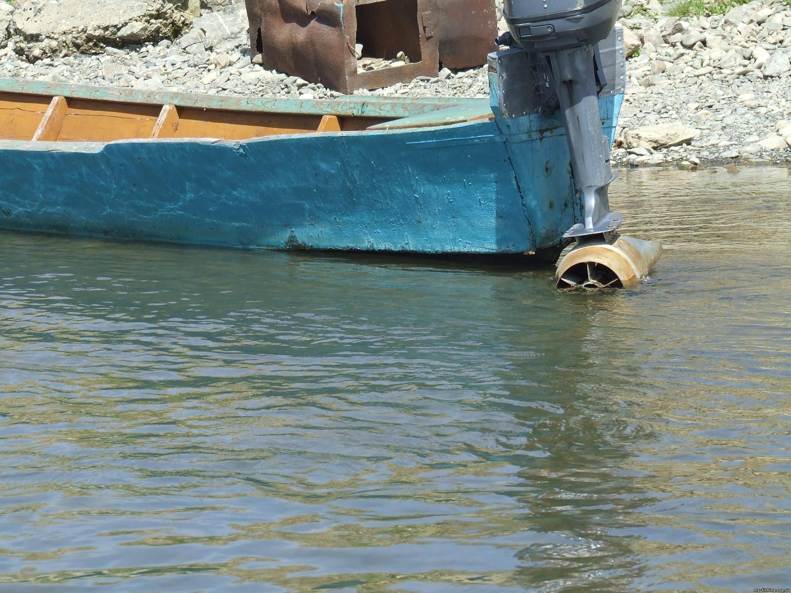 форумы рыбаков тверской области фион