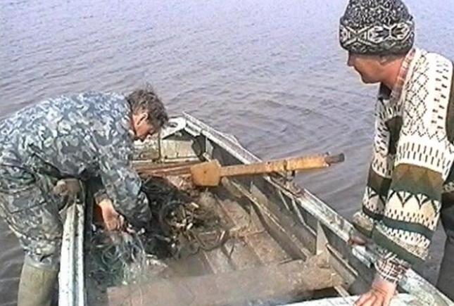 штрафы рыбалка волгоград
