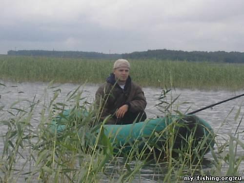 бесплатная рыбалка в челябинской области в 2016