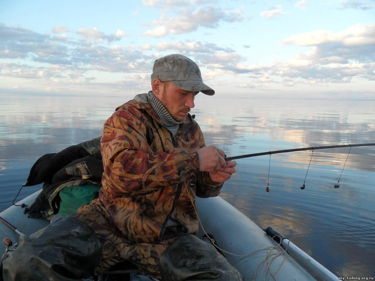 астрахань рыбалка дикарем куда поехать 2016