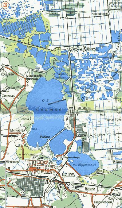 Волгоградское Водохранилище Карта Глубин