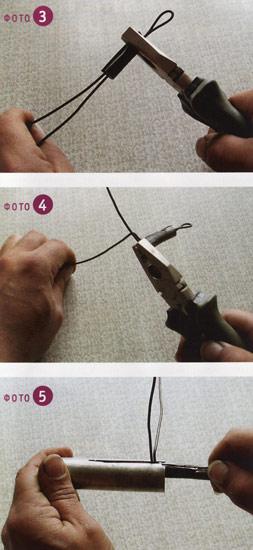 фото 3-5