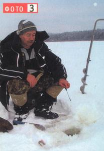 Тест ледобуров, ледобуры, зимняя рыбалка