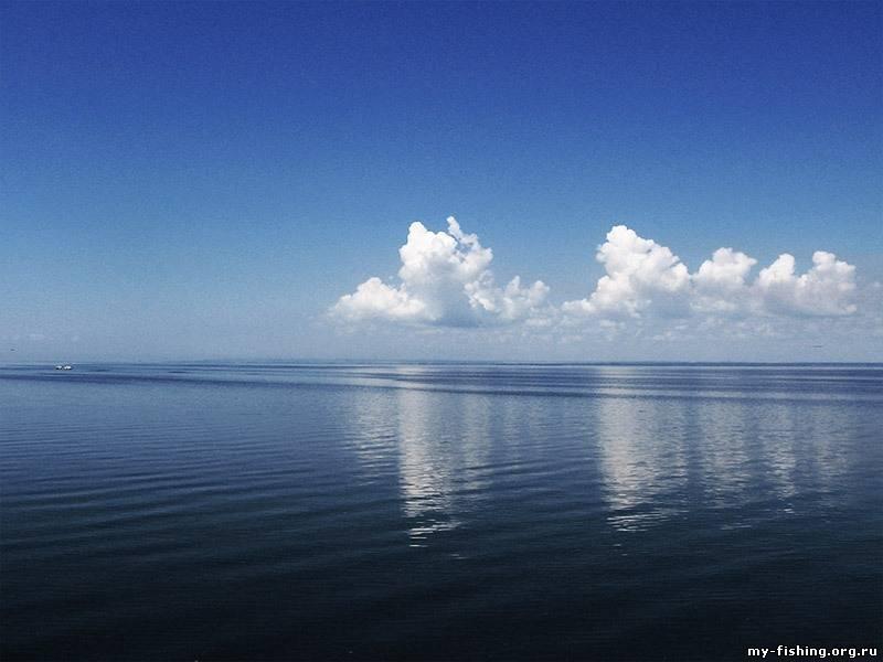 озеро маркаколь зимняя рыбалка видео