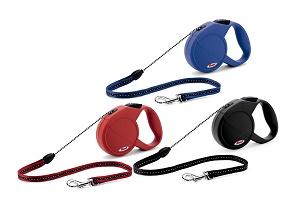 Поводок рулетка flexi для собак купить харьков онлайн флеш игра русская рулетка